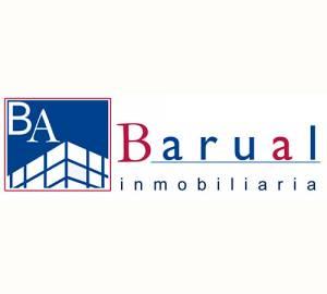 Diseño de logotipo. 2005