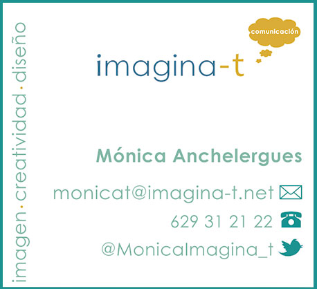contacta monica anchelergues